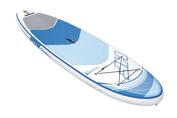 Σανιδα Sup Bestway Hydro-force 3.05m Oce