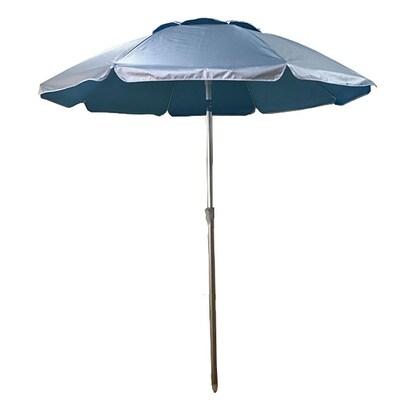 Ομπρέλα New Camp Zakynthos 200cm