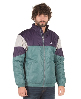 Emerson 182.em10.11-nw710 Pine/purple/of