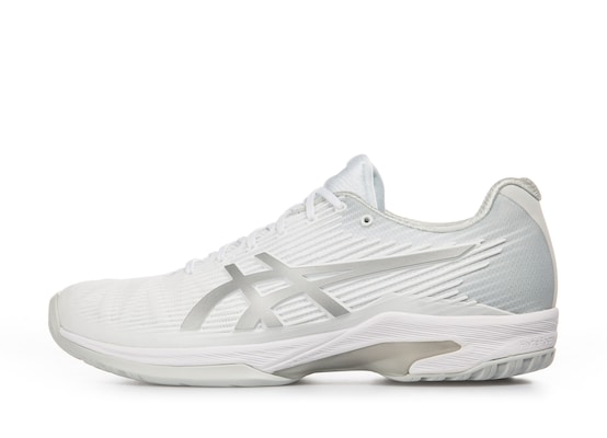 Asics Solution Speed Ff 1041A003