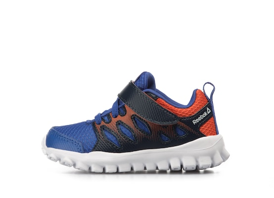 Reebok Sport Realflex Train 4.0 Cn0095