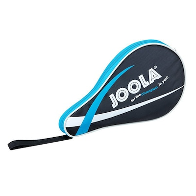 Θήκη Ρακέτας Ping Pong Joola Pocket Blue 80501