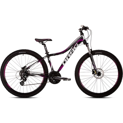 Drag Grace Team 27.5″ (2019)-43cm