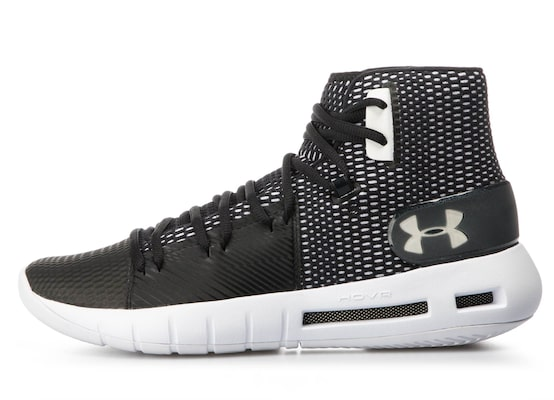 Under Armour Drive 5 3020617-003