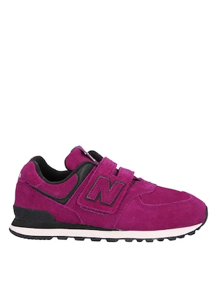 New Balance Classics 574 Youth Παιδικα Sneakers