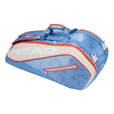 cc9d61cfb9 Head Tour Team 9r Supercombi Lbsa Tennis Bag