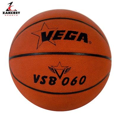 Recordman Vega No 6 260e Ο-c 2a3882ca196