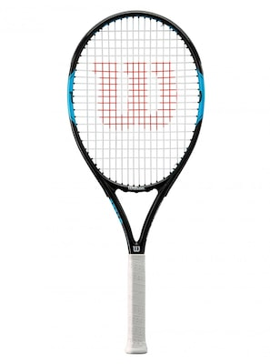Wilson Monfils Power 105 Wrt57190u Μαύρο