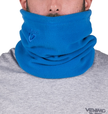 Venimo Neck Warmer 17-3053201 Ρουά