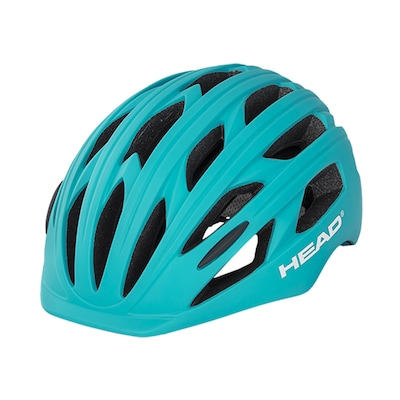 Head C304 Urban Helmet
