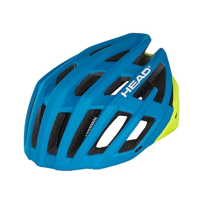 Head D301 Mtb Helmet