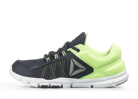 Reebok Sport Yourflex Train 9.0 Cn0765