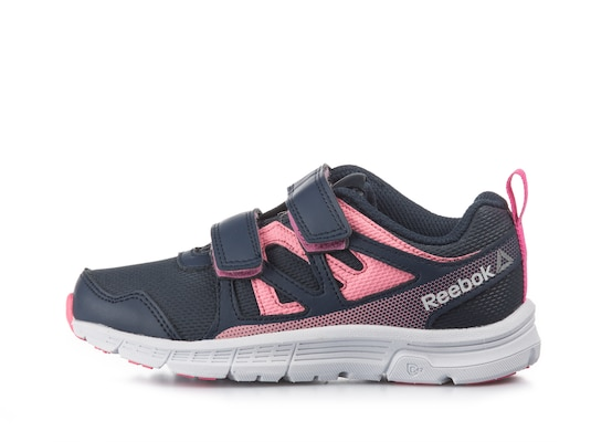 Reebok Sport Run Supreme 2 Bs8643
