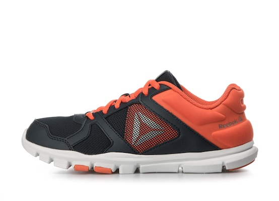 Reebok Sport Yourflex Train 10 Cn4237