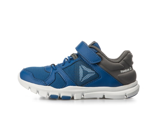 Reebok Sport Yourflex Train 10 Alt Cn5669