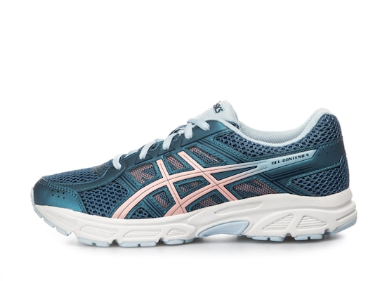 Asics Gel Contend 4 Gs C707n-400