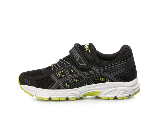 Asics Pre Contend 4 Ps C709n-002