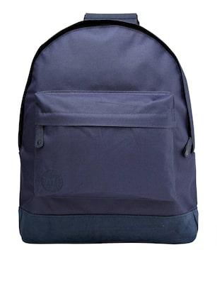 18bc2d650f Τσάντα Πλάτης Mi Pac Classic Μπλε