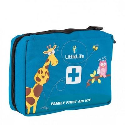 fbf4e1986d Κουτί Πρώτων Βοηθειών Littlelife New