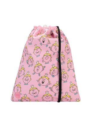 cfb8967dbc Mi-Pac Kit Bag Little Miss Princess Τσαντα