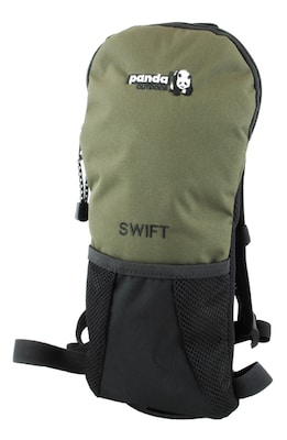 Σακίδιο Panda Outdoor Swift 1.5L