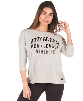 Body Action 061830-01-03a