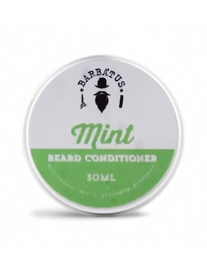 Barbatus Beard Conditioner Mint 30ml