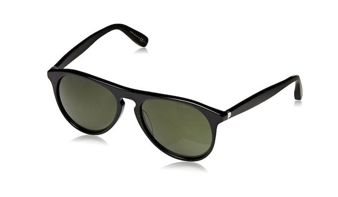 409054cb67 ... ανδρικά γυαλιά ηλίου  Γυαλιά Ηλίου Polaroid Plp 0101 807 0p.    MRK0028073