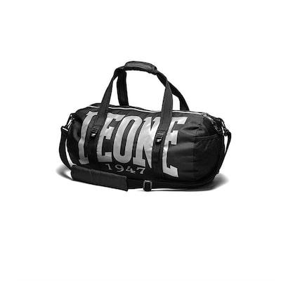 b9c0a86295 Leone Duffel Bag Gym