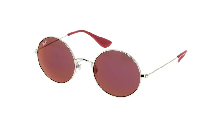 ... Γυαλιά Ηλίου Ray-ban The Ja-jo Rb3592 003 d0.  MRK0028152 2c112402830