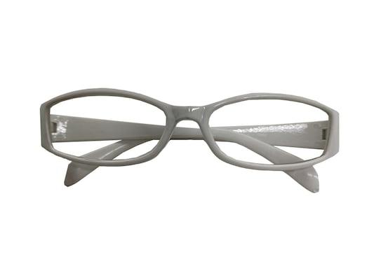 Lifetime Vision Unisex Γυαλιά Πρεσβυωπίας Διαβάσματος Με Λεπτό Μπλε-μαύρο  Σκελετό Και Βαθμό +2.00 c70b0824dab