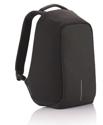 0bebad3095 Τσάντα Πλάτης Laptop XD Design Bobby Anti-Theft Backpack Μαύρο