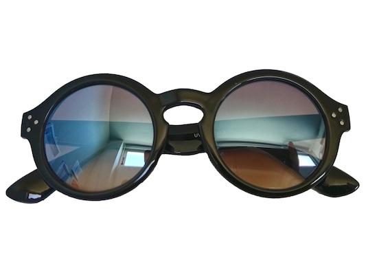 Γυναικεία Γυαλιά Ηλίου Με Πλαστικό Σκελετό 44a6a5b5352