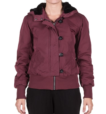 O'neill Aw Ridge Hiker Jacket 7p6004-3117