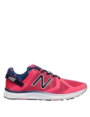New Balance Training Vazee Transform Graphic Παπουτσια