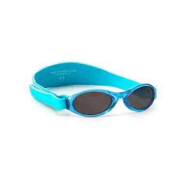 Παιδικά Γυαλιά Ηλίου Banz Aqua 282139d1d98