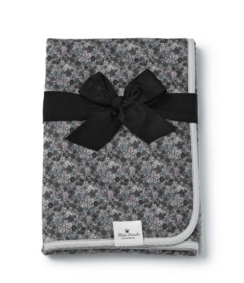 92ab6f35fc8 Κουβέρτα Pearl Velvet Petite Botanic