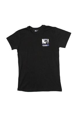 Dansport Ανδρική Μπλούζα Αμάνικη. 775€. διαθέσιμο. Dansport Ανδρικό T-shirt eec02ef043b