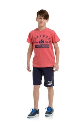 adf1dc40035 Παιδικές Αθλητικές Φόρμες | Public