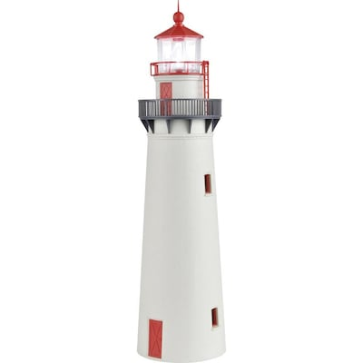 Κτίριο Πόλης-επαρχίας Ho Lighthouse With Led - Beacon Functional Kit Kibri 39170