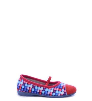 2115289ffa5 Παιδικά Παπούτσια | Public