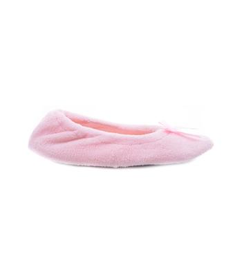 Γυναικεία Παπούτσια  4ebd3761c4e