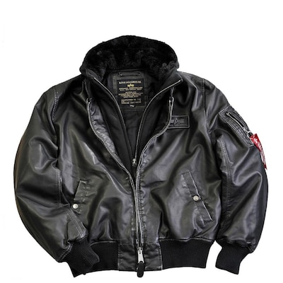 Τζακετ Alpha Industries Ma-1 D-tec Fl  953d9b14828