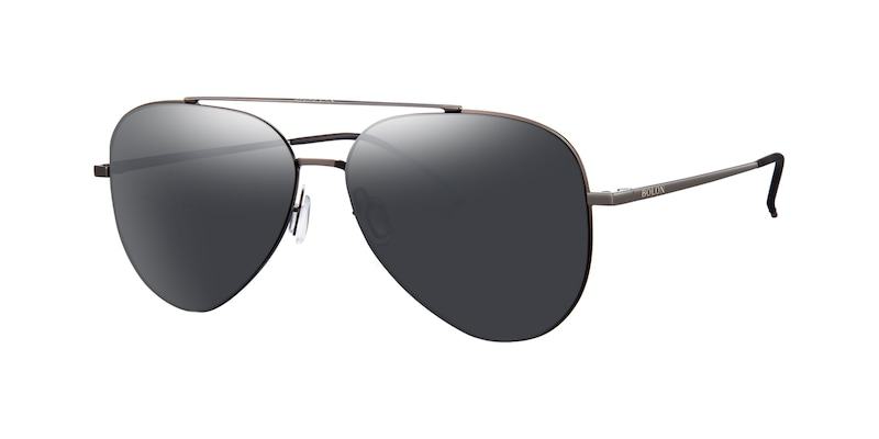 f2d7b0375e ... Γυαλιά Ηλίου Bolon Legend Bl8010 D12 Polarized 59mm.   MRK0031980