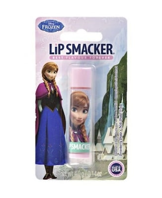 Lip Smacker Frozen - Anna Strawberry Shake