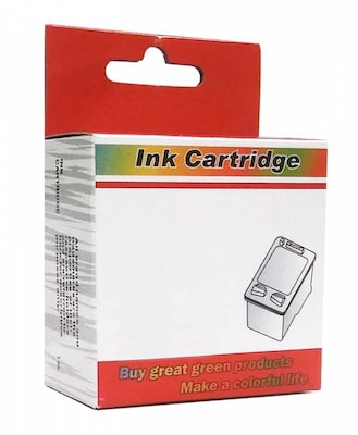 Business Quality Συμβατο Ink Samsung M10  /  Lexmark 15m0640 457pgs / 23.4ml