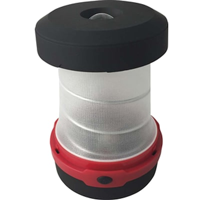 Λαμπτηρας Camping Pop Up Lantern Lifegear 11498