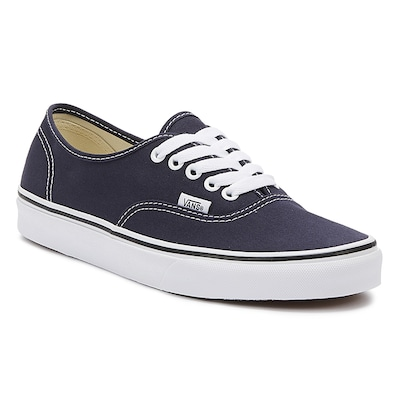 Mπλέ Vans Authentic Unisex Sneaker