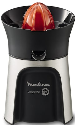 Στίφτης Moulinex PC302B Vitapress Direct