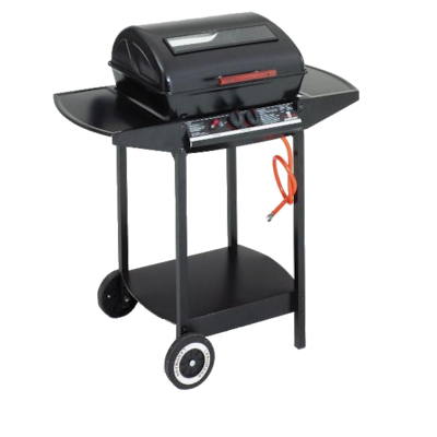 GC 12375 FT GRILL CHEF